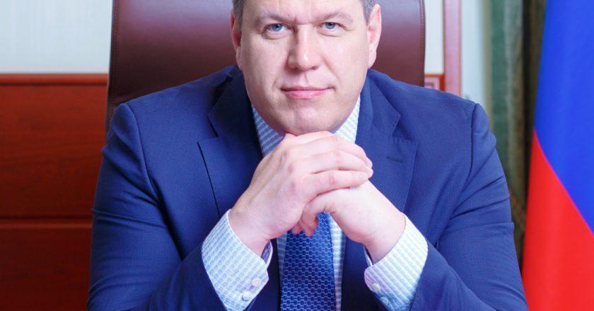 Председатель Комитета города Москвы по ценовой политике в строительстве и государственной экспертизе проектов Леонов Валерий Владимирович Родился 16 января 1...